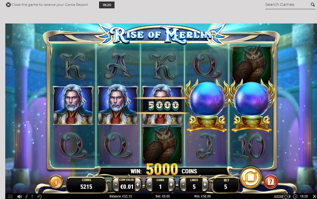 Screenshoty naszych wygranych (minimum 200zł - 50 euro) - kasyno - Page 16 Rise_o17