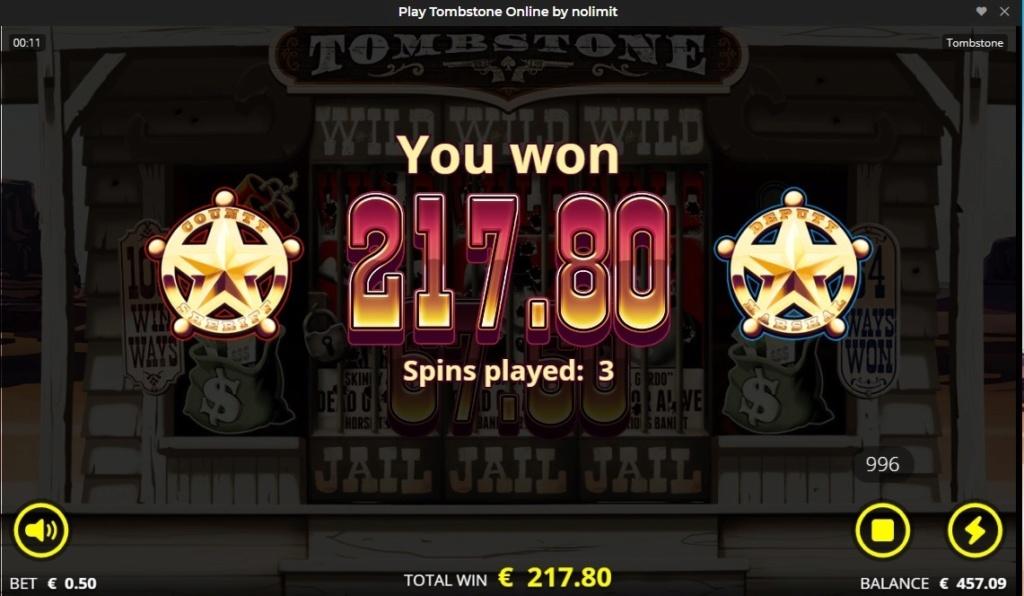 Screenshoty naszych wygranych (minimum 200zł - 50 euro) - kasyno - Page 14 Tombst12