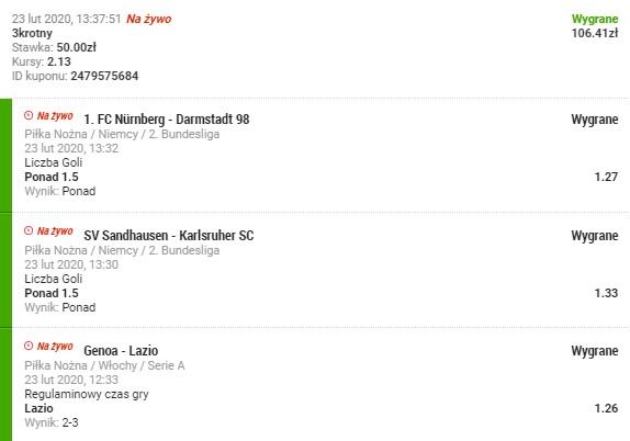 Screenshoty naszych wygranych - bukmacher - Page 20 Uni_2310