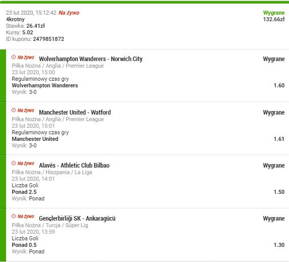 Screenshoty naszych wygranych - bukmacher - Page 20 Uni_2311