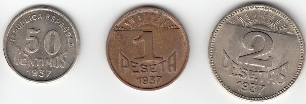 Guerra Civil Española 1936-39 Serie_11