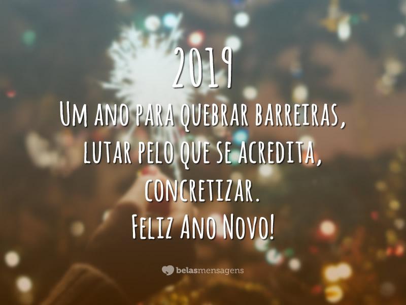 Ano Novo Quebra10
