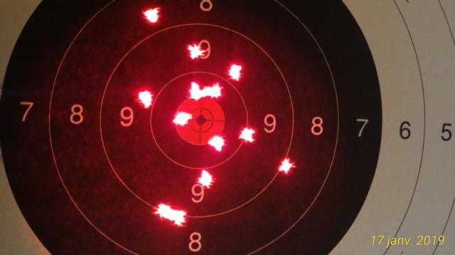 Comment recharger le .33 Winchester, où trouver les composants. _33_2010