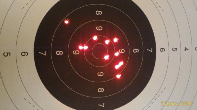 Comment recharger le .33 Winchester, où trouver les composants. _33_2011