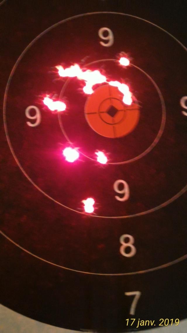 Comment recharger le .33 Winchester, où trouver les composants. _33_2012