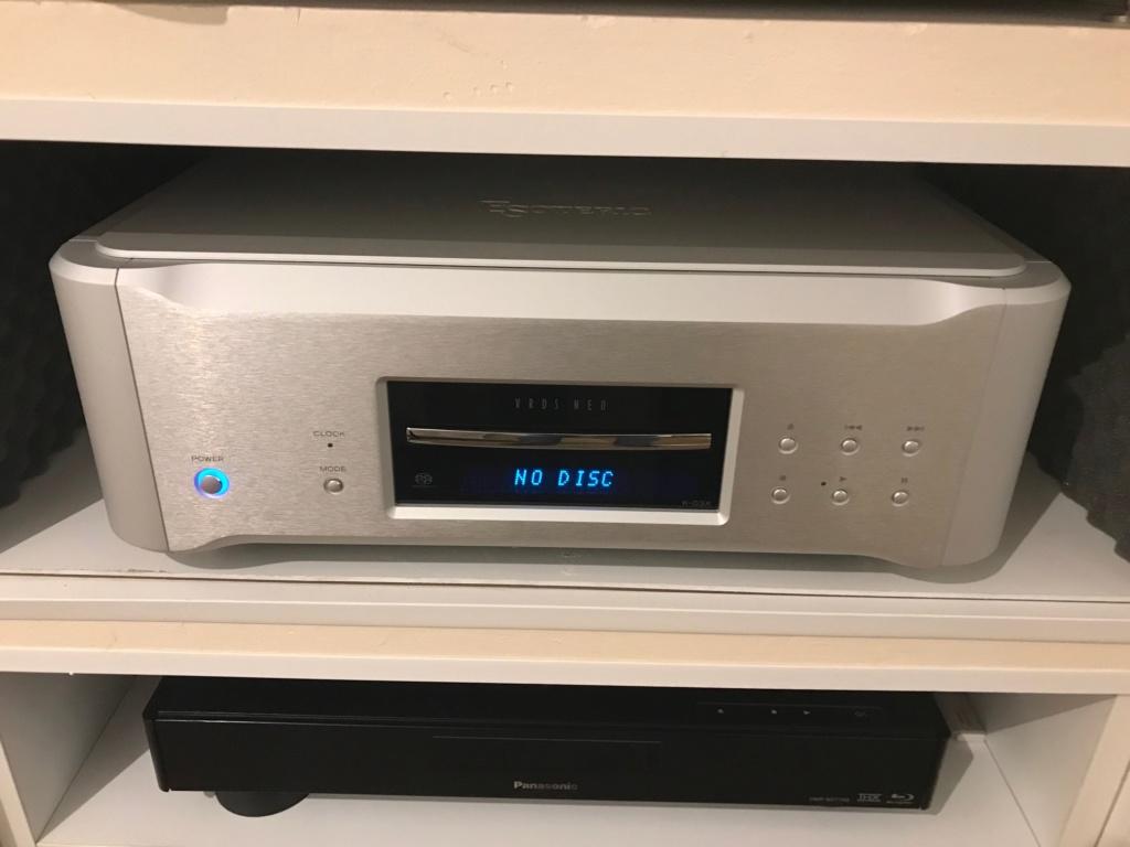ESOTERIC K03X  CD/SACD Img_3723
