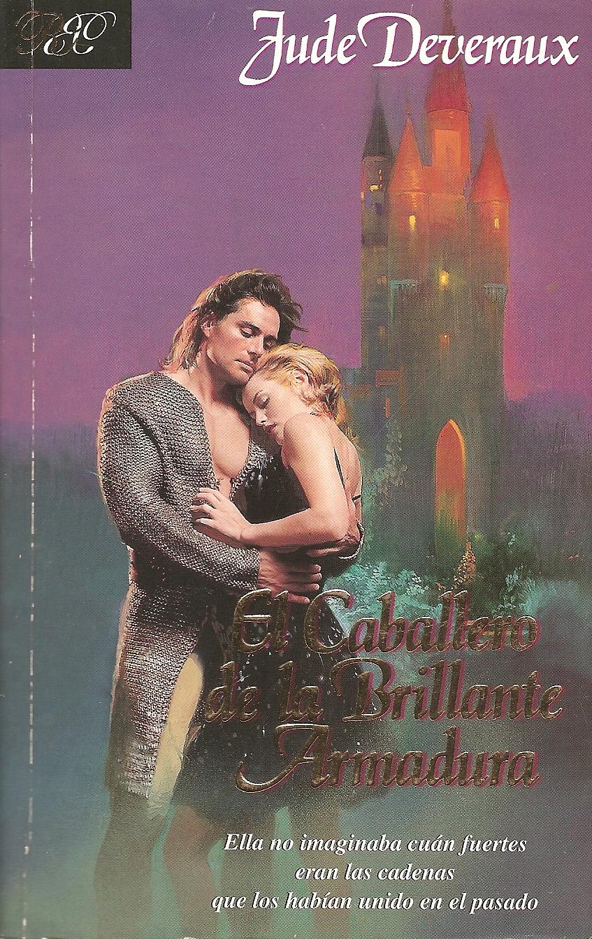 Portadas de Novelas Romanticas - Página 20 El_cab10