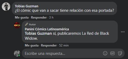 1-6 - Marvel Panini Latam / Argentina - Página 16 Captur10