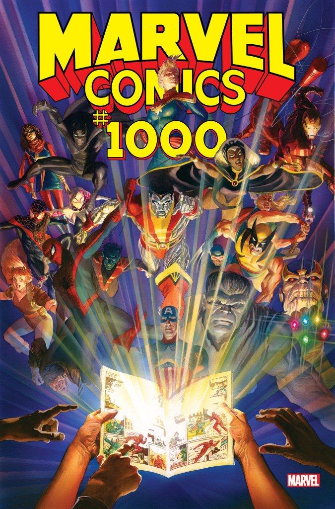 [MARVEL] Publicaciones Universo Marvel: Discusión General - Página 12 Img_2011