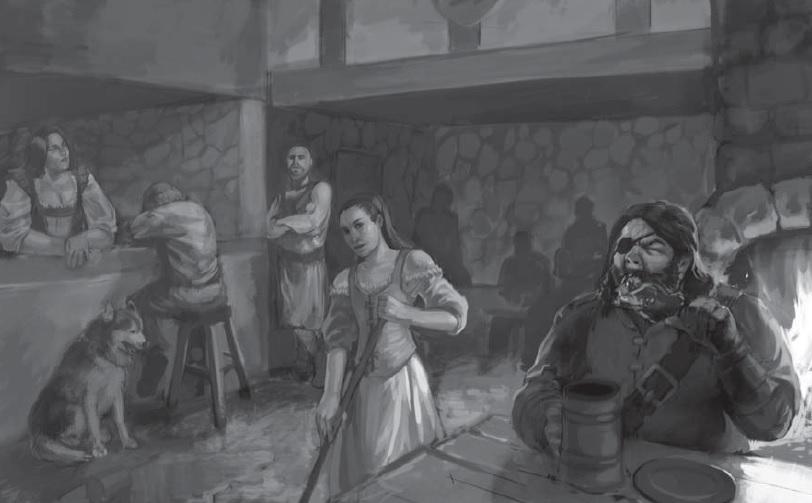 O Jogo dos Tronos - ON - Página 7 Dag110