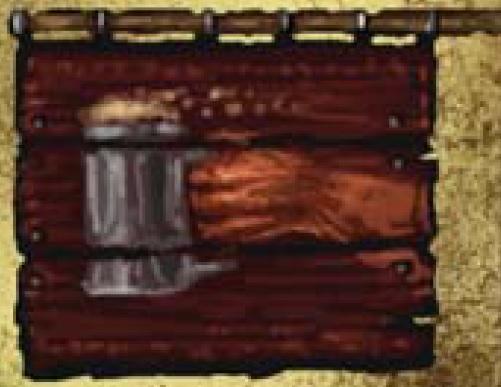 O Jogo dos Tronos - ON - Página 7 Dagsig10