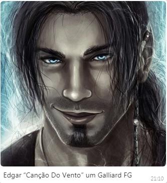 Fichas de Personagens Edgar10
