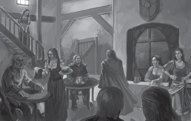 O Jogo dos Tronos - ON - Página 8 Egc10