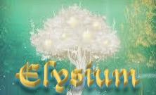 Elysium: Sombras em Nevriande - D&D 3.5