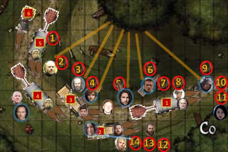 O Jogo dos Tronos - ON - Página 5 Embosc14