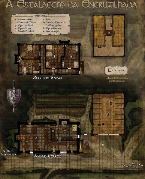 O Jogo dos Tronos - ON - Página 2 Estala11