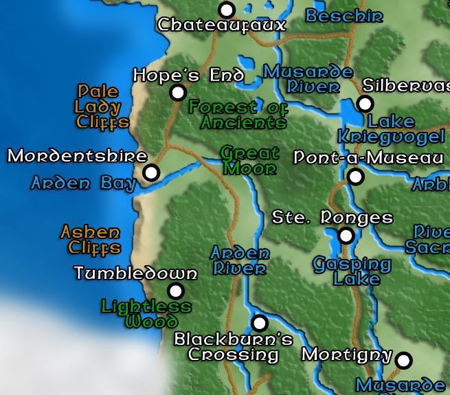 ON - Rumo a Mortigny - Página 2 Mapa_p10