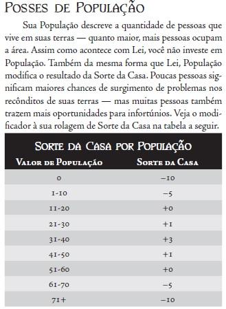 SISTEMAS Posses11
