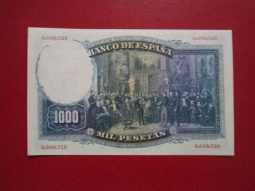 Estadísticas e Historia - 1000 Pesetas 1931 (Zorrilla) - Página 3 06060511