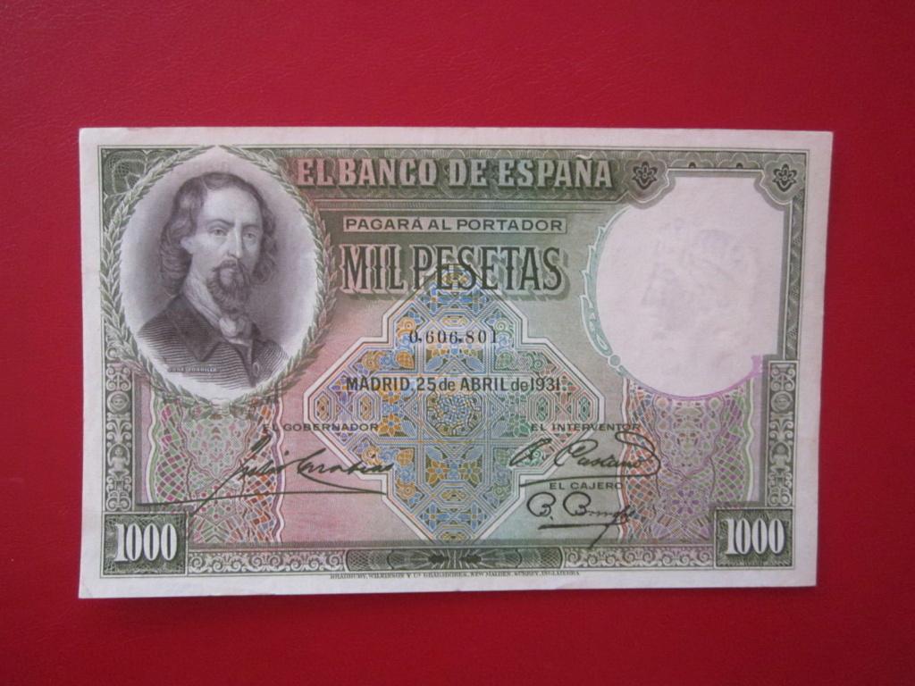Estadísticas e Historia - 1000 Pesetas 1931 (Zorrilla) - Página 2 06068011