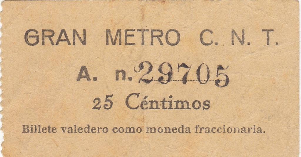Gran Metro CNT de Barcelona - 25 céntimos 08_bcn13