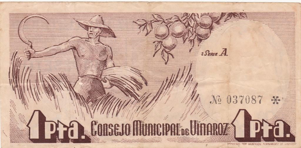 Vinaroz - 1 Peseta 1937 12_cas10
