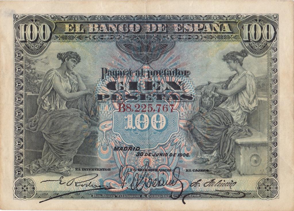 UNO - Juego con Billetes 1906_p10