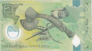 ¿Se pueden coleccionar todos los billetes de un país? PAPUA NUEVA GUINEA - Página 2 2_kina48