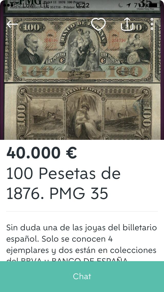 100 Pesetas 1876 - Página 6 35171610
