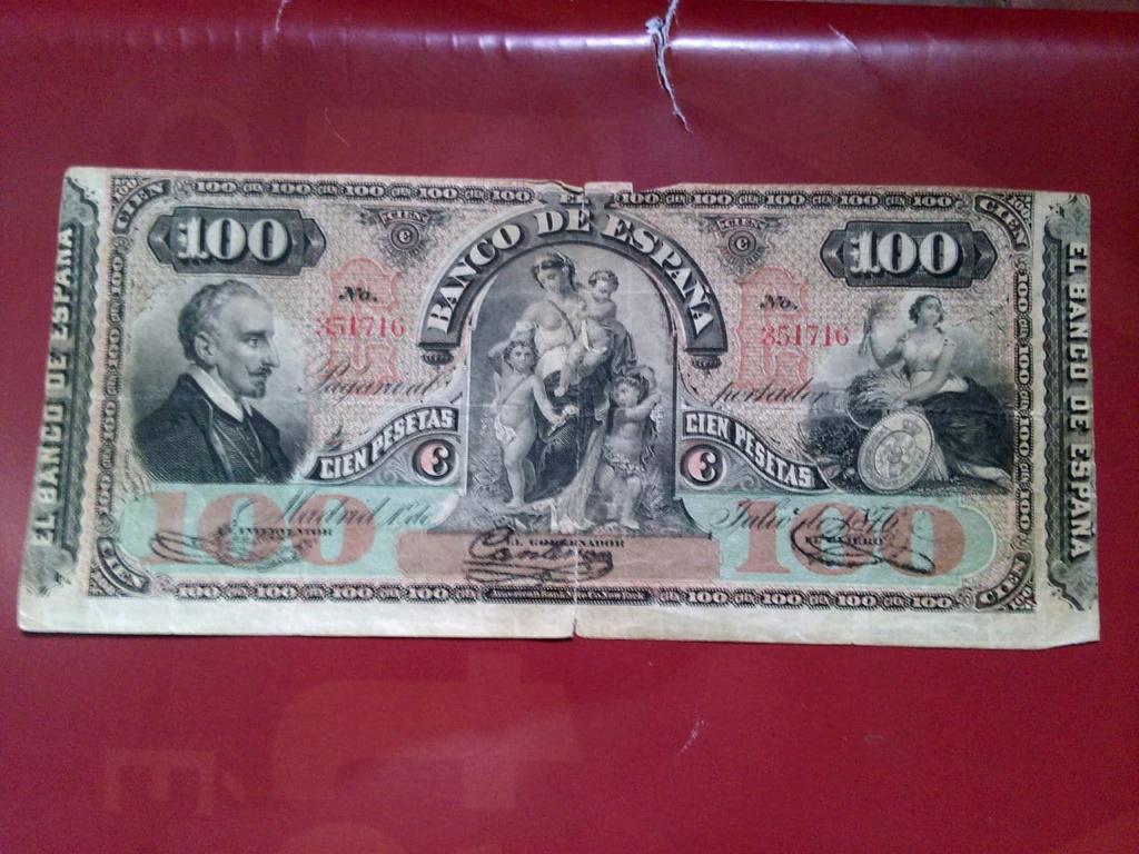 100 Pesetas 1876 - Página 6 35171612