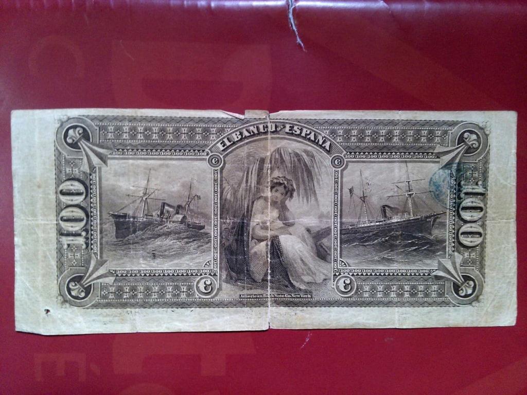 100 Pesetas 1876 - Página 6 35171613