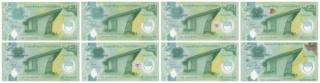 ¿Se pueden coleccionar todos los billetes de un país? PAPUA NUEVA GUINEA - Página 2 Befunk13