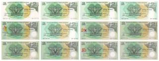 ¿Se pueden coleccionar todos los billetes de un país? PAPUA NUEVA GUINEA - Página 2 Befunk14