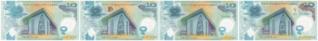 ¿Se pueden coleccionar todos los billetes de un país? PAPUA NUEVA GUINEA - Página 2 Befunk17