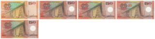 ¿Se pueden coleccionar todos los billetes de un país? PAPUA NUEVA GUINEA - Página 2 Befunk19