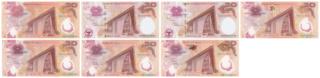 ¿Se pueden coleccionar todos los billetes de un país? PAPUA NUEVA GUINEA - Página 2 Befunk20