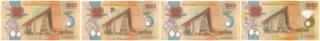 ¿Se pueden coleccionar todos los billetes de un país? PAPUA NUEVA GUINEA - Página 2 Befunk22