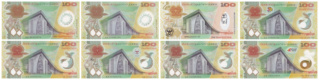 ¿Se pueden coleccionar todos los billetes de un país? PAPUA NUEVA GUINEA - Página 2 Befunk23