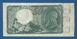 (!) Billetes clásicos 18XX  - Página 2 C1832310