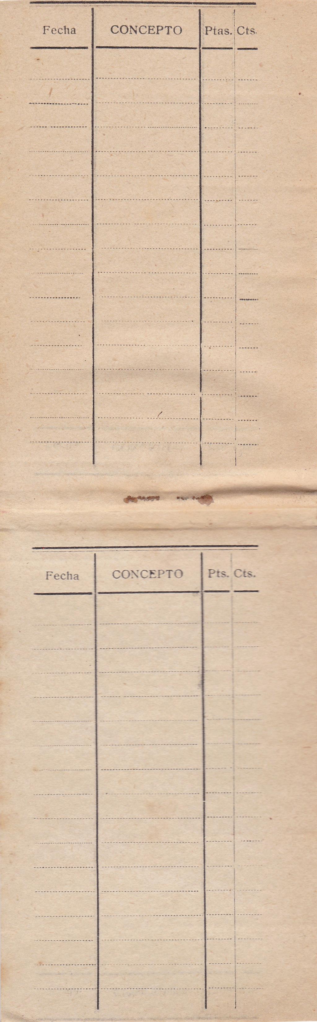 Cuaderno de Crédito Mercurio Cuader15