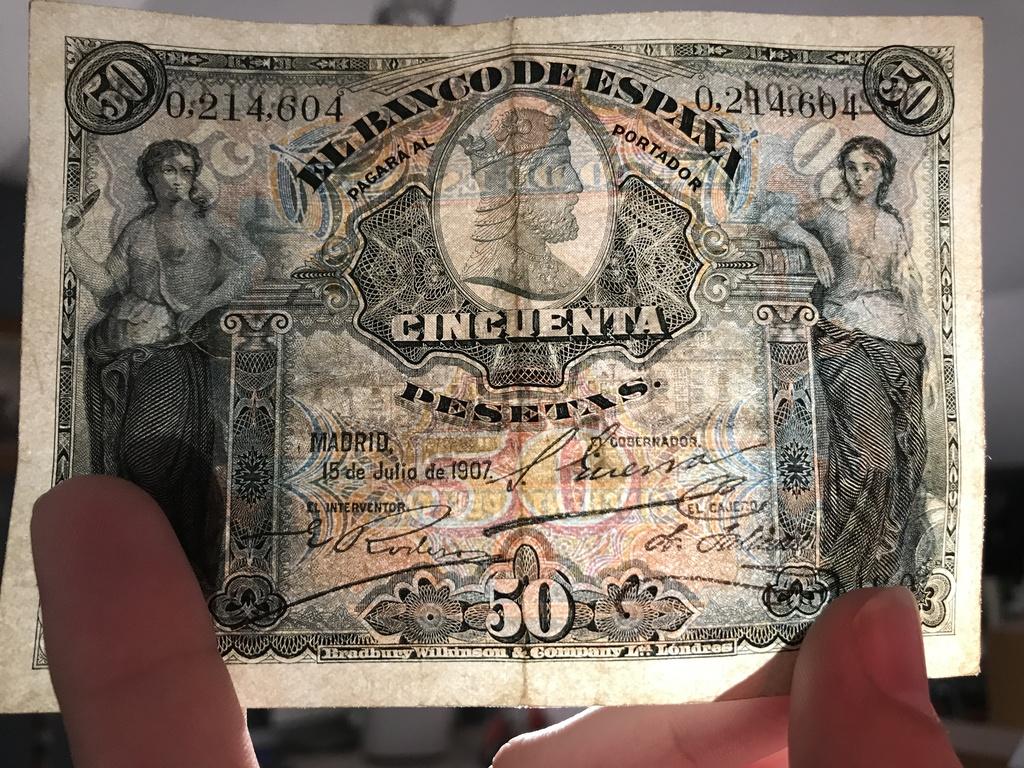 50 Pesetas 1907 (Otras) Img_1111