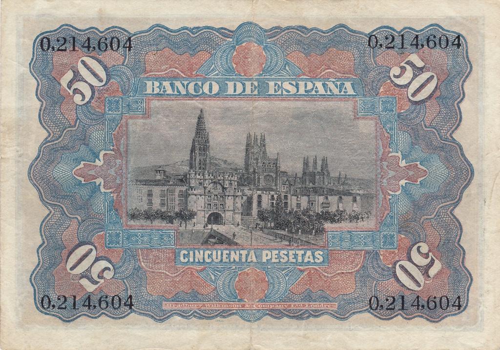 50 Pesetas 1907 (Otras) Img_2010