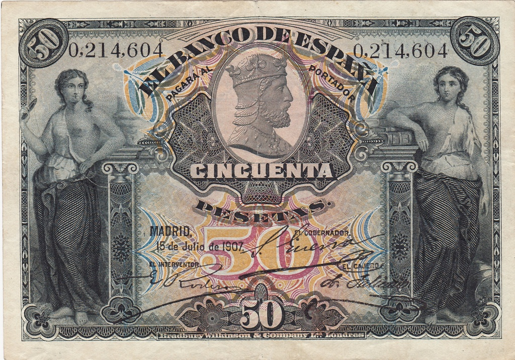50 Pesetas 1907 (Otras) Img_2011