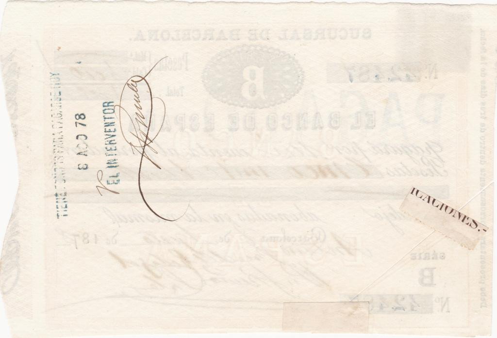 Cheque del Banco de España (1886) Img_2016
