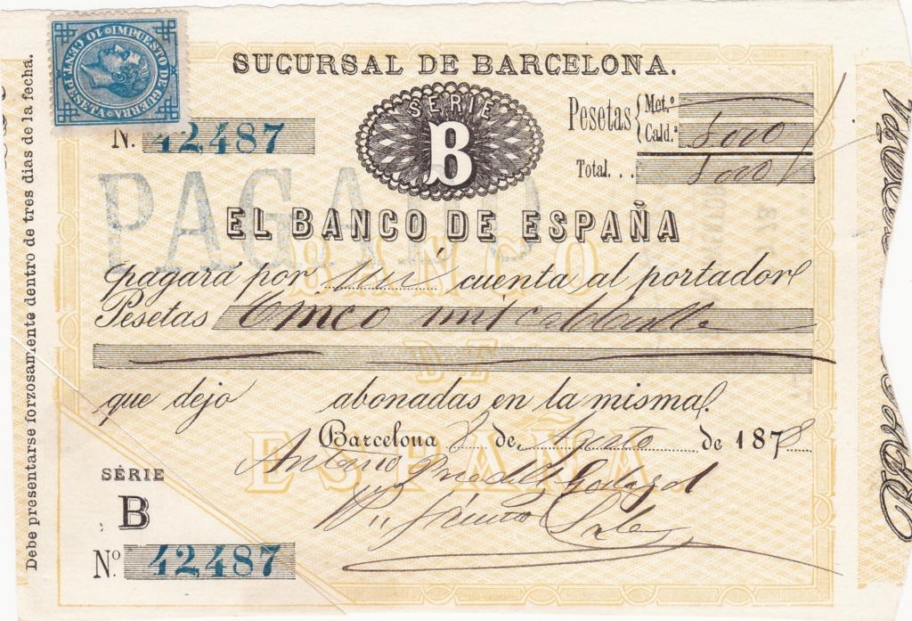 Cheque del Banco de España (1886) Img_2017