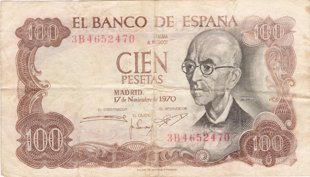 El billete de mi abuela Img_2030