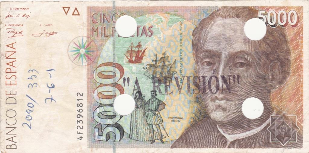 5000 pts 1992 - Falso Img_2035