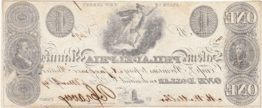 1 dólar 1829 - Salem & Philadelphia Manufacturing Company Img_2045