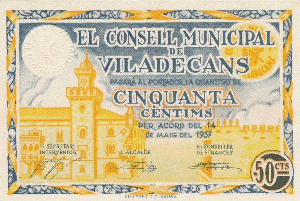 Viladecans - 50 céntimos 1937 Img_2051