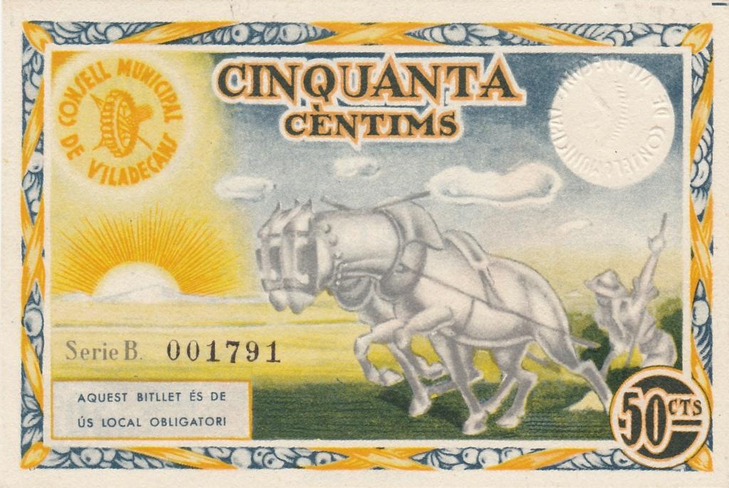 Viladecans - 50 céntimos 1937 Img_2052